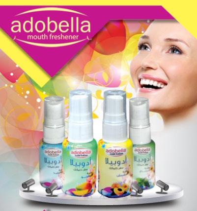 أدوبيلا
