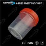 120ml Urine container