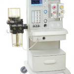 Anesthesia machine AM834