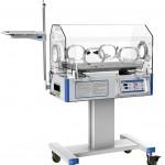 BB-100 Standard infant Incubator