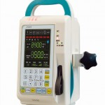 Infusion Pump IP300