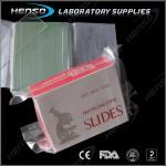 Laboratory Microscope Slide 7101