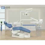 Dental Unite ST-D520