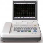ECG- TE120