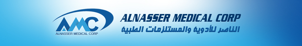 ALNASSER MEDICAL CORP